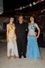 Cris i Gemma,Dança Oriental